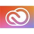 Adobe Stock Small MP ENG COM NEW, umožňující použít 10 obrázků/měsíc 1-9 (1 měsíc)