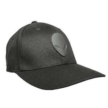 Alienware Baseball cap black - L/XL