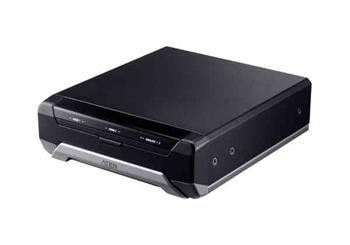 ATEN CAMLIVE™ PRO (Dual HDMI to USB-C UVC Video Capture)