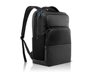 "batoh Dell Pro 15 – PO1520P – pro laptopy do 15"""