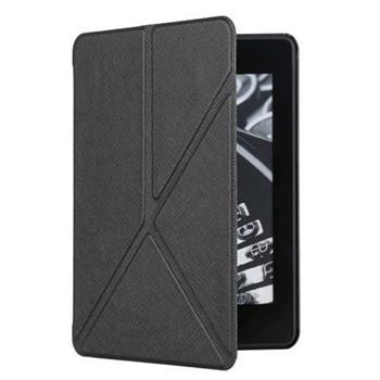 C-TECH PROTECT pouzdro pro Amazon Kindle TOUCH 201