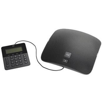 Cisco IP Conference Phone 8831 for APAC, EMEA, & Australia