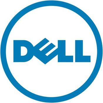 DELL 5-pack of Windows Server 2019 Remote Desktop Services, USER
