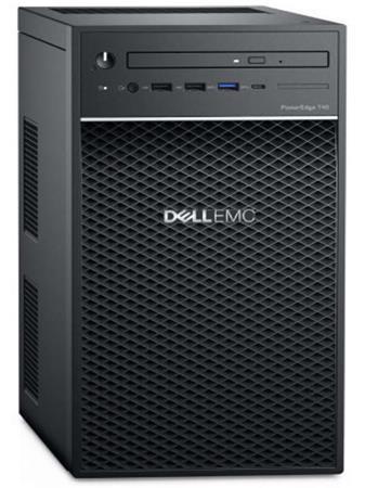 DELL PE T40/XE2224G/16GB/2x480GB_SSD+2x1TB_7,2k/DRW/3xGL/1x300W