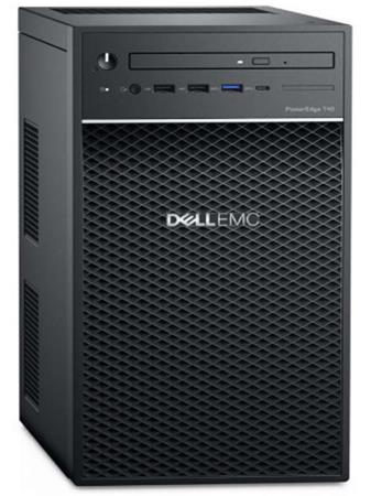 DELL PE T40/XE2224G/8GB/2x480GB_SSD+1x1TB_7,2k/DRW/1xGL/1x300W
