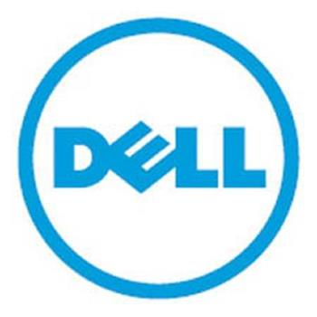 Dell Rack Integration:C2G 2m Cat6 Booted Unshielded (UTP) Network PatchCable-Blue 83388