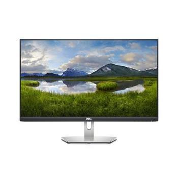 """Dell S2721HN 27"""" LED/1920 x 1080/1000:1/4ms/2xHDMI/black"""