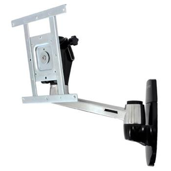 ERGOTRON LX HD Wall Mount Swing Arm, nás