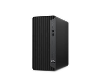 HP ProDesk 400G7 MT/i5-10500/1x16 GB/SSD 512 GB M.2 NVMe/Intel HD/bez WiFi/bez MCR/DVDRW/180W gold/Win10P64