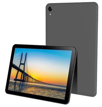 """iGET SMART L203 - 10.1"""" FHD/1920x1200/IPS/1.6 GHz Quad Core/3GB RAM+32GB ROM/5.0 MPix+2.0 MPix/Android 10"""