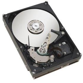 JX40 S2 HD DRIVE SAS 900GB 10K 12G 512N
