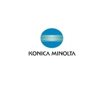 KM On-site Service Pack 48 měsíců pro Bizhub 164/165/185/211/215/226