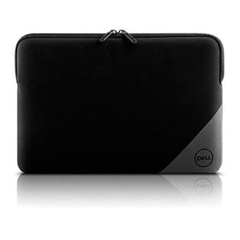 Obal Dell Essential 15 (ES1520V)