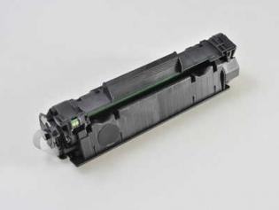 PEACH kompatibilní toner HP Q5949A, No 49A, černá, 2500 výnos