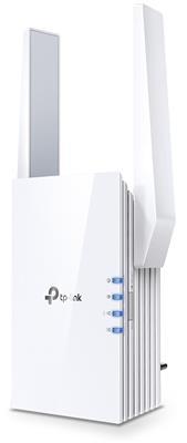 TP-Link RE605X Range Extender