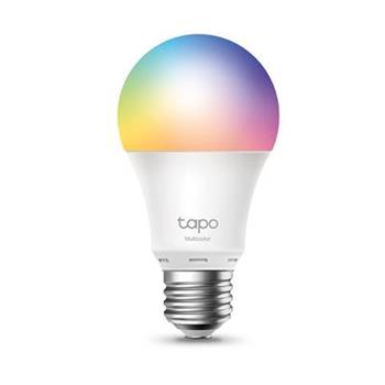 TP-Link Tapo L530E, Chytrá Wi-Fi žárovka