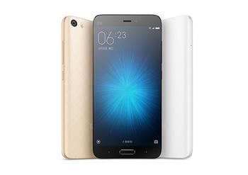 Xiaomi Mi5 Black / 5,15´´ IPS GG4 1920x1080/1,8GHz QC/3GB/32GB/2xSIM/SD/FP/LTE/16MPx/3000mAh - REPAS